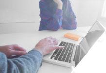 Jak prowadzić firmę w sieci i nie łamać prawa? Ochrona danych osobowych a e-commerce