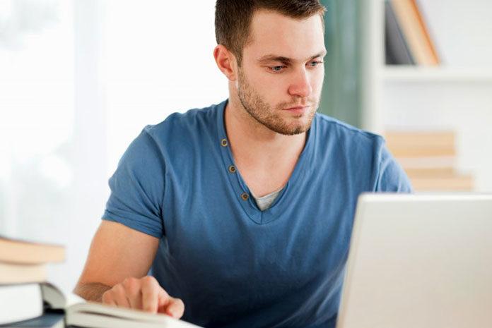 Biznes w internecie – co zrobić, żeby był dochodowy?