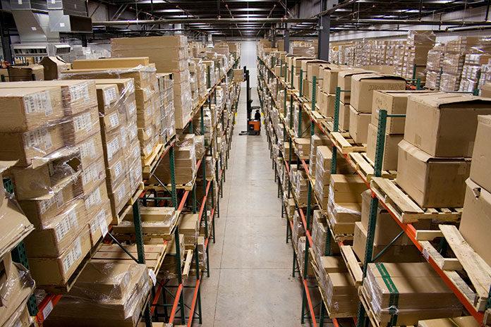 Magazyn a sklep internetowy - kiedy warto zainwestować?