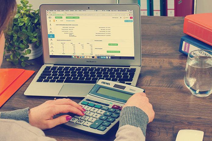 Obowiązkowa wysyłka JPK_VAT, jak ją zorganizować?