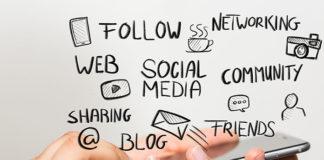 Jak wykorzystać media społecznościowe w e-commerce?