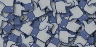 Prowadzenie profilu firmowego na Facebooku – czy wiesz, jak to zrobić?