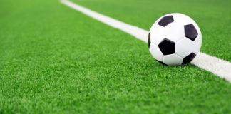 Rośnie pokolenie młodych piłkarzy
