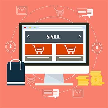 Prowadzenie sklepu internetowego - nie dla każdego?