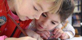 Jak wybrać bezpieczne i przyjazne przedszkole dla naszego malucha?