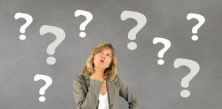 Ile naprawdę będzie mnie kosztować pożyczka?
