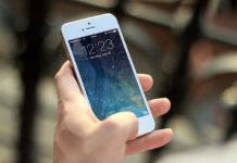 Niezastąpiona reklama dla Twojej firmy – skuteczna platforma SMS