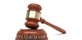 Zastrzeżenie nazwy firmy - sposób na ochronę Twojej marki