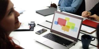 Czy warto mieć chatbota na stronie internetowej?