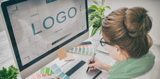 Dlaczego firmy zmieniają swoje logo?