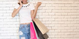 Jak tanio kupować naturalne kosmetyki? – kody rabatowe do Mintishop