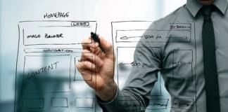 Firmy i ich strony internetowe
