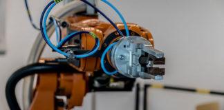 Czym jest i za co odpowiada automatyka przemysłowa