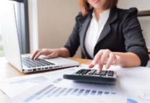 Pomoc w rozliczaniu podatków