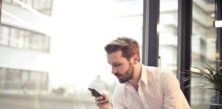 LG G7 ThinQ – zobacz, co go wyróżnia na tle innych smartfonów