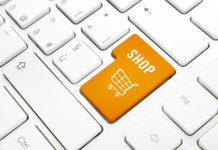 Tworzenie sklepu internetowego – od czego zacząć?