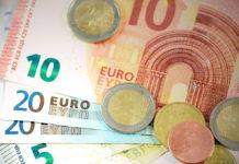 Podatki a praca za granicą