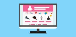 O czym warto pamiętać, zakładając sklep internetowy?