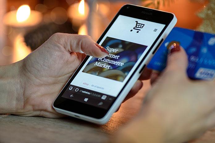 Najlepsze wyświetlacze w smartfonach