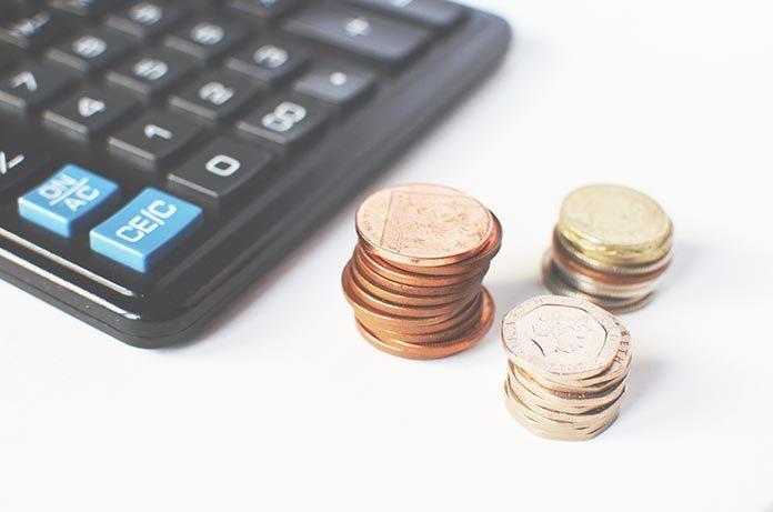 Co jest lepsze: konto oszczędnościowe czy lokata?