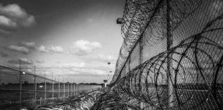 Testy do Służby Więziennej