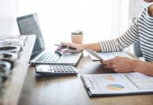 Czy platforma do rekrutacji sprawdzi się w Twojej firmie?
