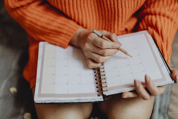 Google Calendar - Wszystko co musisz wiedzieć o kalendarzu dla firm