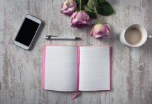 Kalendarze dla kontrahentów – co brać pod uwagę podczas zamawiania?