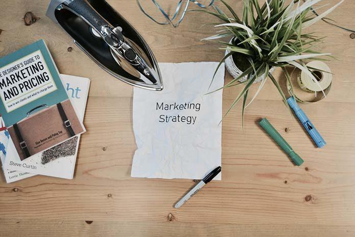 Co sprawia, że reklama ciekawi, zachwyca lub zniechęca?