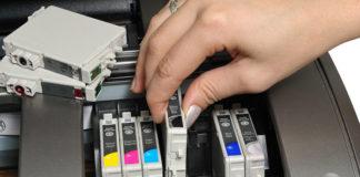 CMYK, czyli podstawa kolorów w tonerach do drukarek