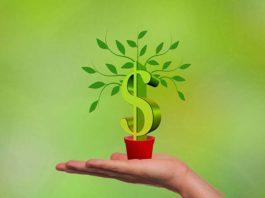 Inwestowanie w krótkim terminie