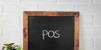 Materiały POS - dlaczego są takie ważne