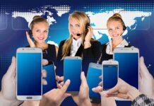 Jak skontaktować się z Obsługą Klienta PZU