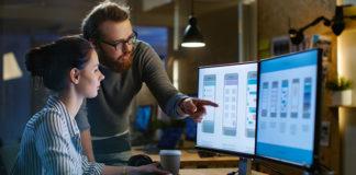Zarządzanie firmą – jak poradzić sobie z tym zadaniem?