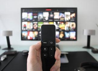 Jakie kino domowe wybrać do domu?