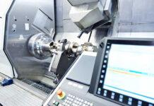 Jak maszyny wpływają na przemysł?