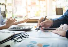 Podatki w firmie - skorzystaj z pomocy dla biura rachunkowego!