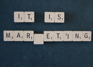 Jak działa marketing szeptany?