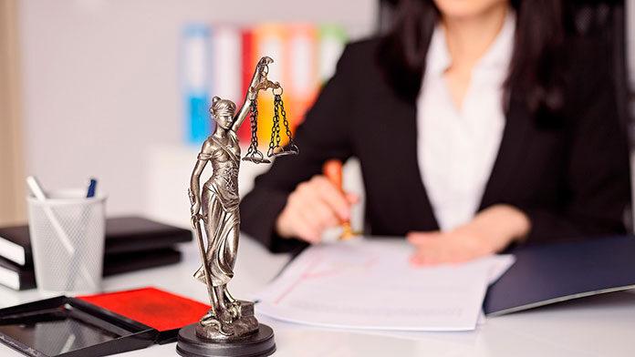 Prawnicy radcy prawni