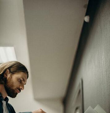 Jaką kserokopiarkę do małego biura wybrać