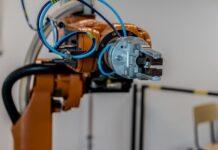 Elektronika i robotyka - dla kogo jest to zajęcie?