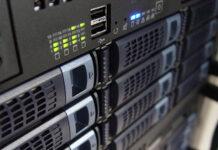 Dobry hosting – na co zwrócić uwagę