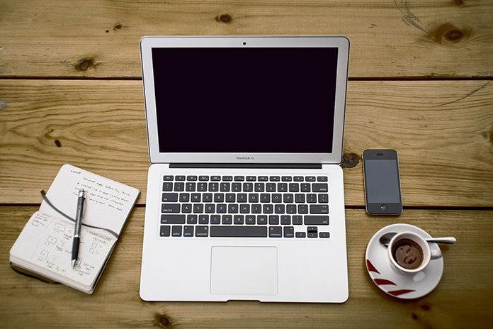Laptopy poleasingowe – na co zwracać uwagę przy wyborze