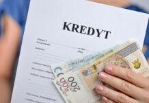 Na jakie koszty kredytu gotówkowego należy zwracać uwagę