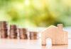 Jak mądrze wziąć kredyt na mieszkanie (hipoteczny)