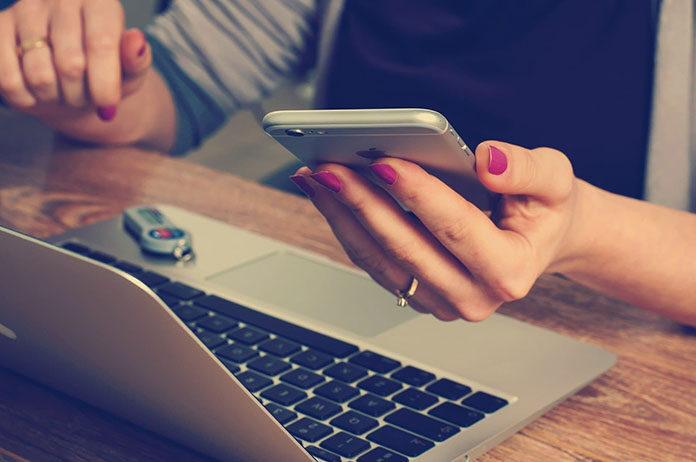 doładowania online
