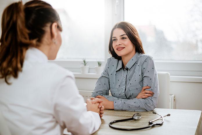 Ogranicz zachorowalność swoich pracowników dzięki pakietom medycznym!