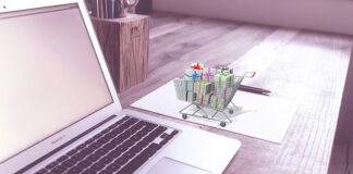 Skuteczne działania e-commerce