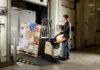 Jak dobrać wózek widłowy do potrzeb Twojej firmy
