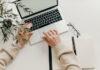 Sklep internetowy online, jak założyć